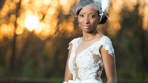 Choosing a photographers style for your wedding day...