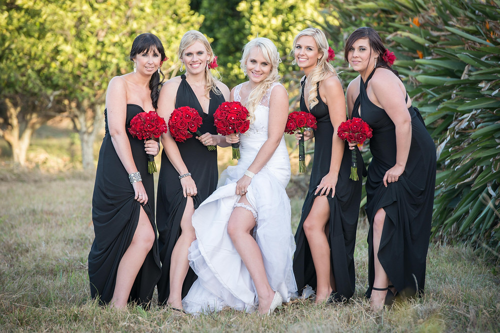 wedding posing ideas johannesburg