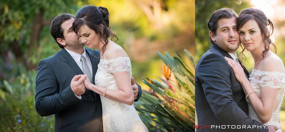 wedding photographers johannesburg