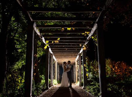 Miguel and Shawneés Wedding | Oakfield Farm