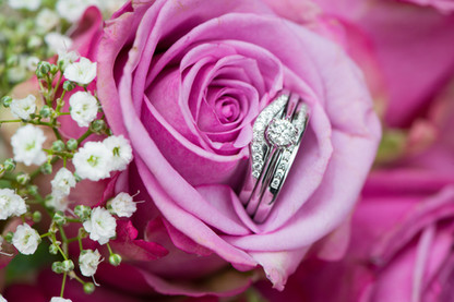 Gauteng wedding photogaphers