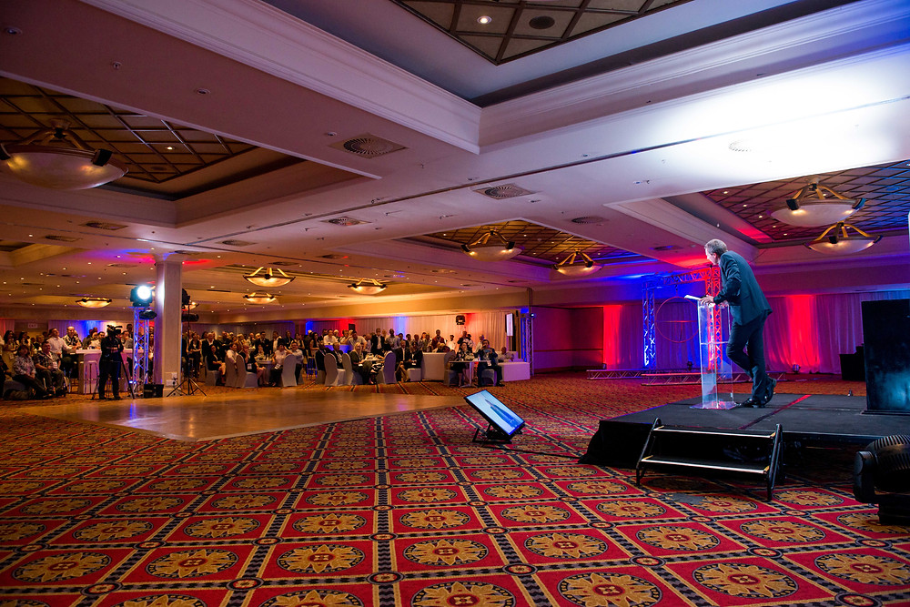 Event photographers in Johannesburg