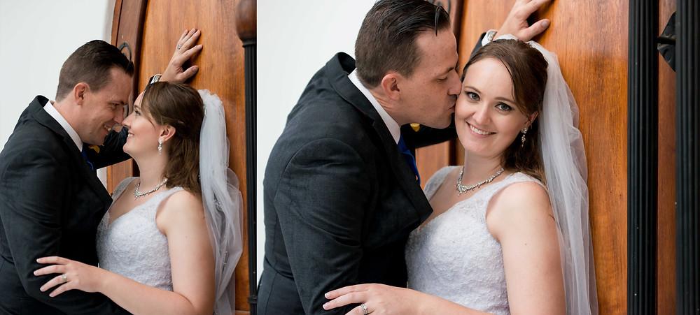 wedding photography at Destiny Lodge
