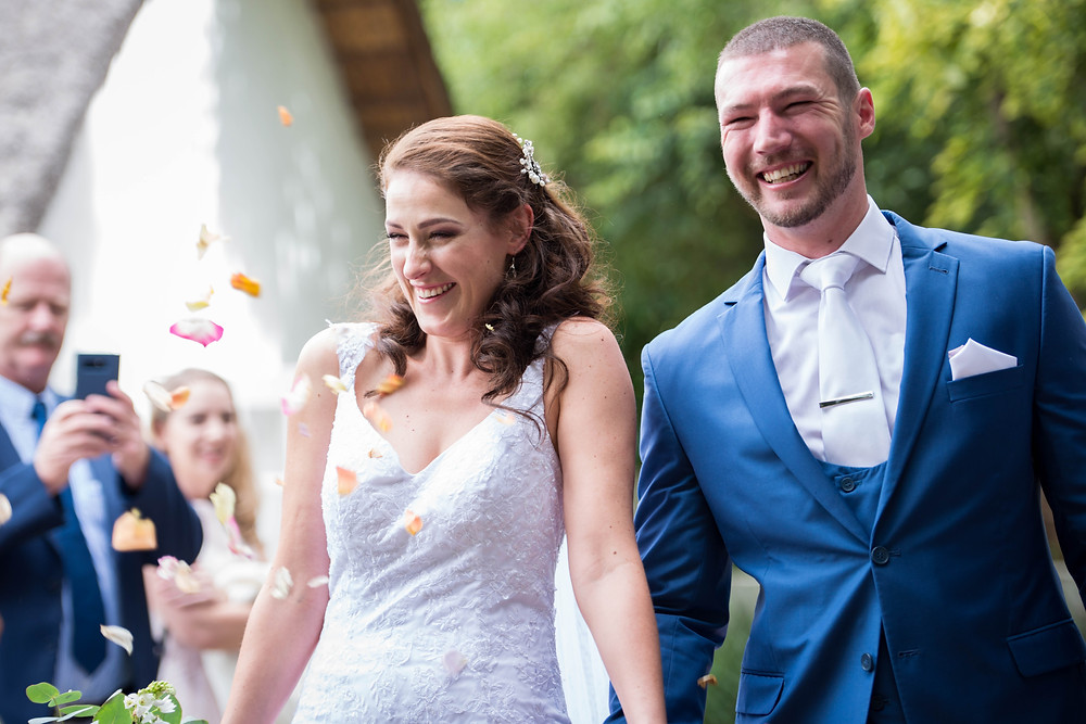 gauteng wedding photographers
