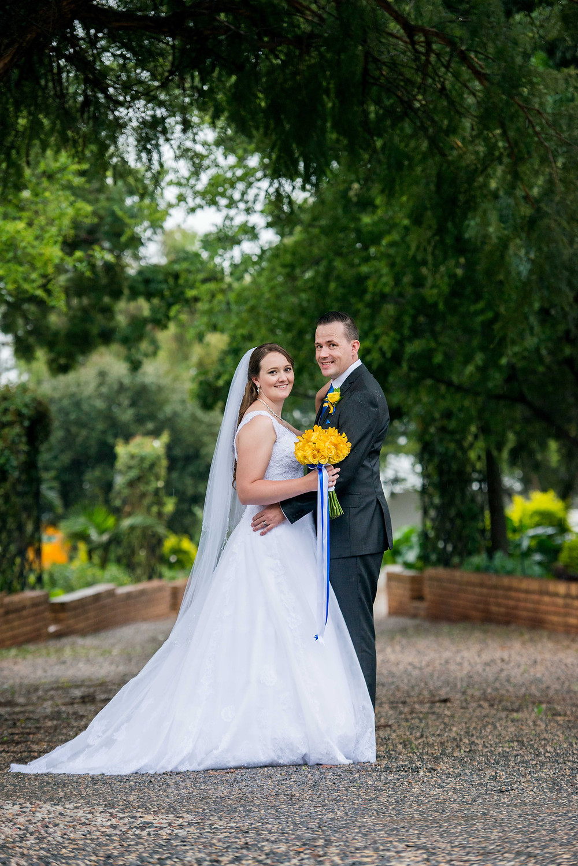 weddings at Destiny Lodge