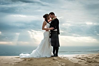 Wedding photographers in Johannesburg