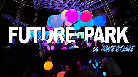 Future Park at Silverstar Casino