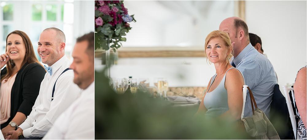 wedding guest photo ideas
