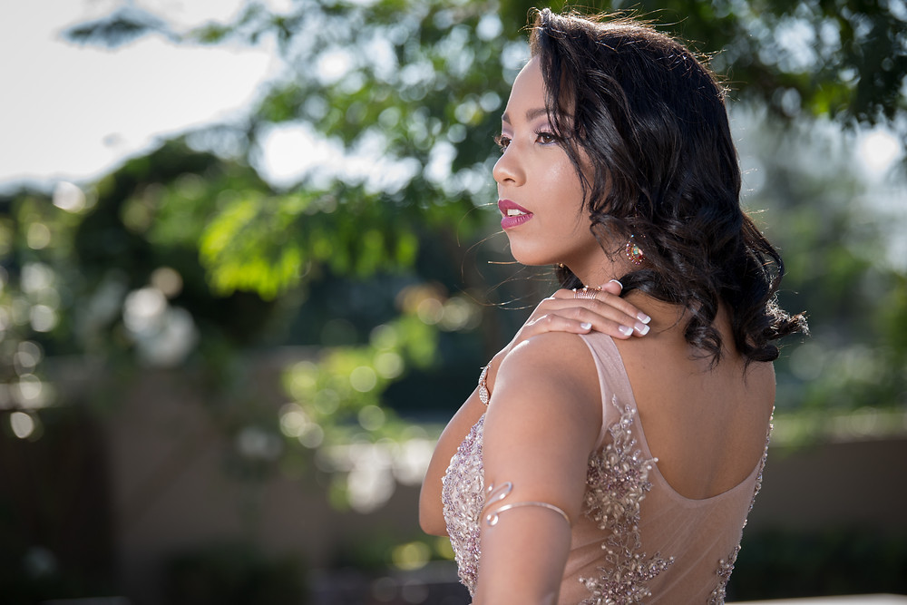 Matric Farewell shoot ideas