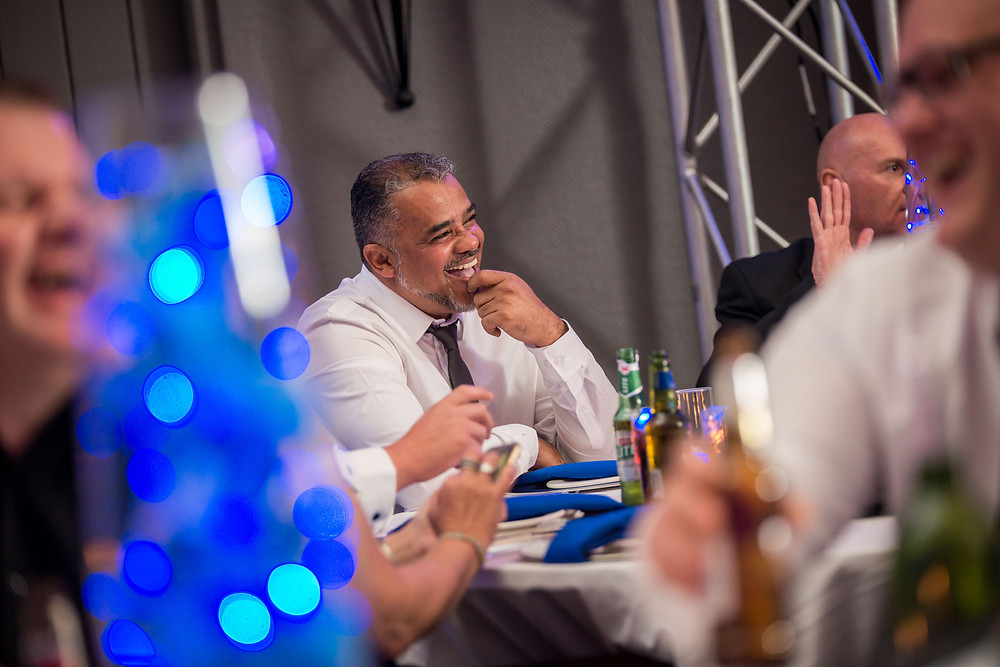 events photography in johannesburg