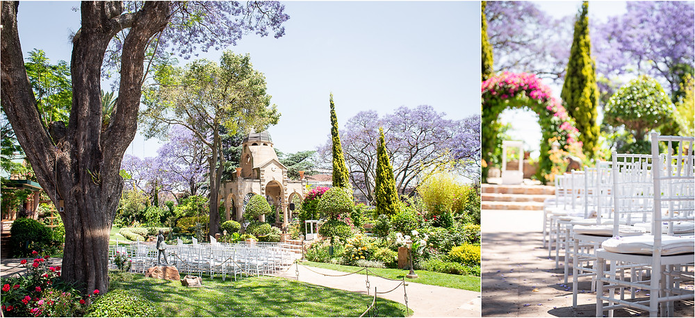 photography at shepstone gardens johannesburg