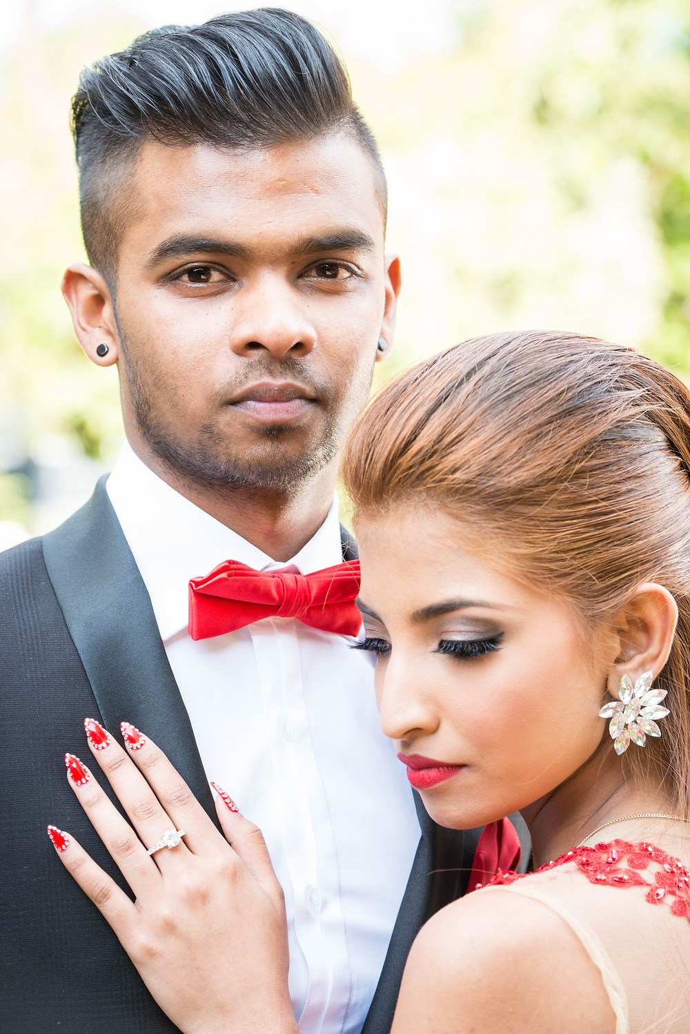 matric farewell photo shoot ideas