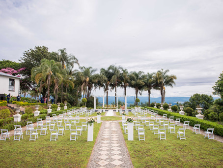 Absolute perfection in Wedding Decor | Thintaba Lifestyle