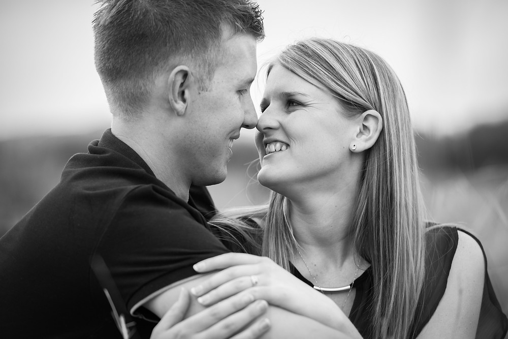 Johannesbug Engagement sessions