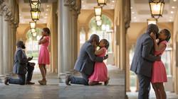 Real Engagement PhotoShoot