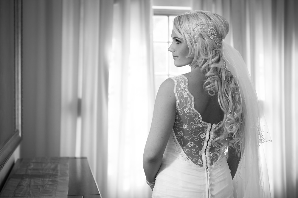 gorgeous wedding dress johannesburg