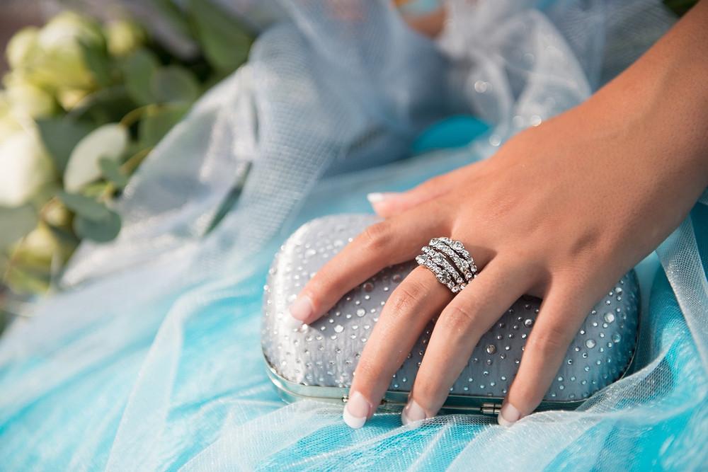 matric farewell jewellery
