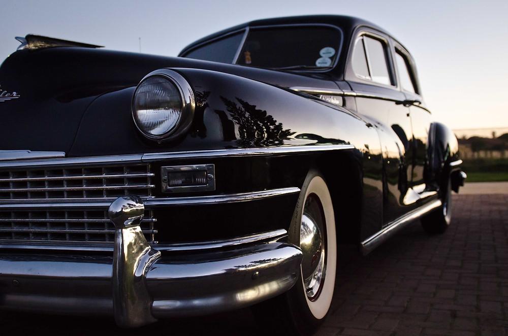 matric farewell cars