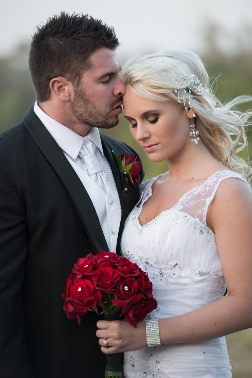 johannesburg wedding phtoographers