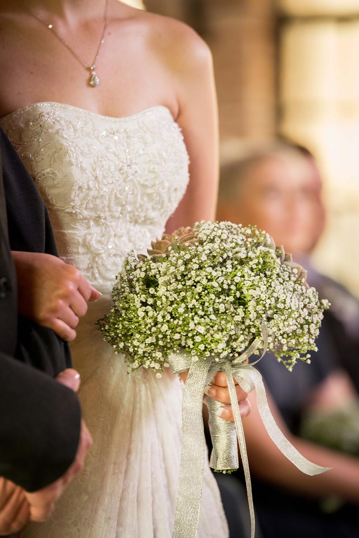 bride boquete ideas