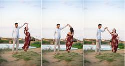 cute couple shoot ideas
