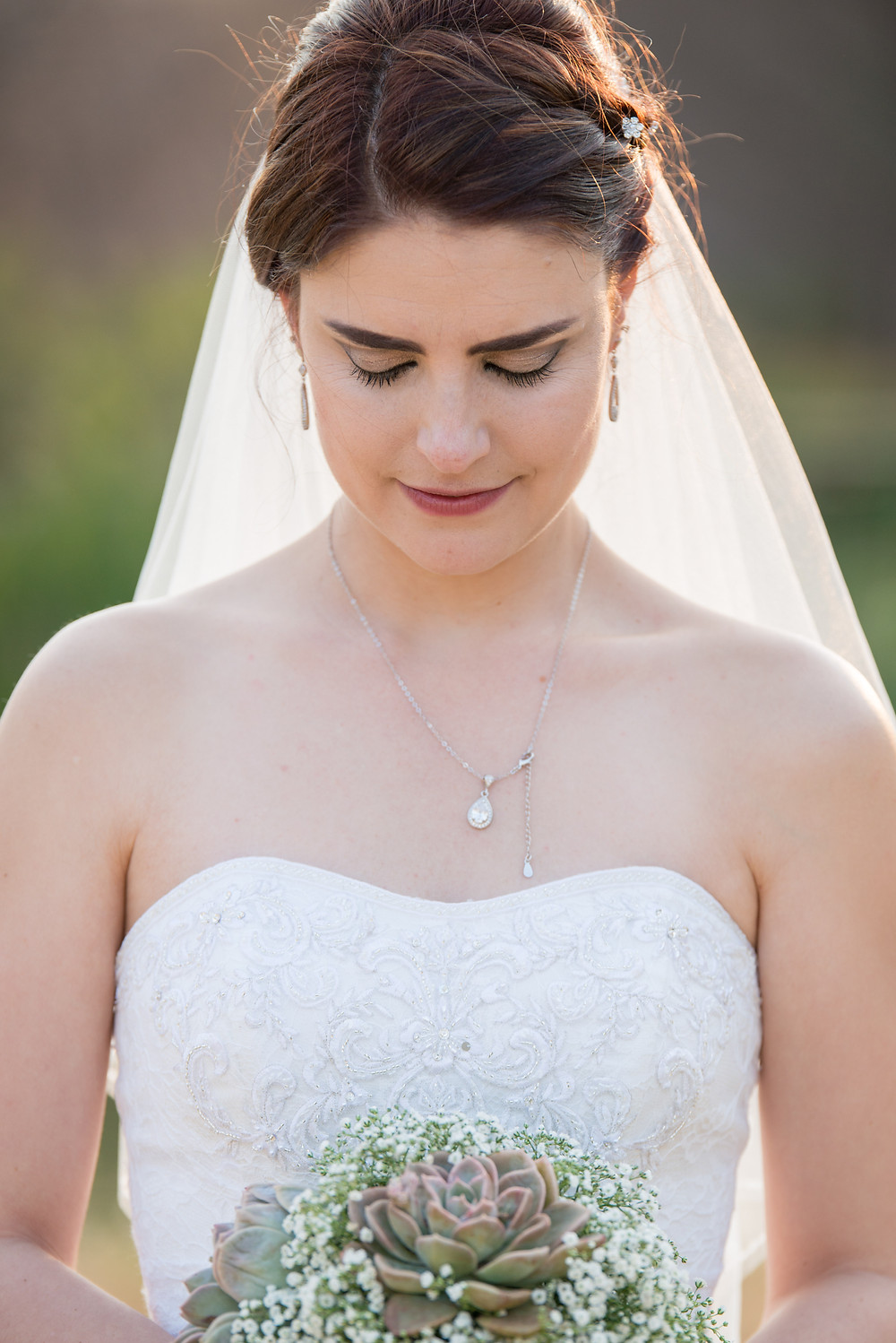 wedding photography by RICH Photography