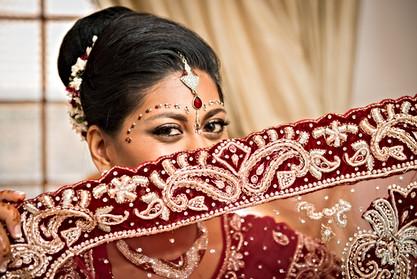 johannesburg wedding photographers