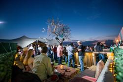 Events at Copper Bar Sandton