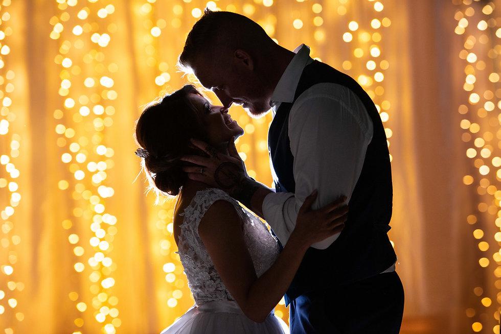 Our Wedding Day-414.jpg