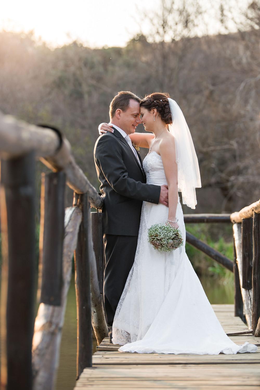 wedding photos at Makiti
