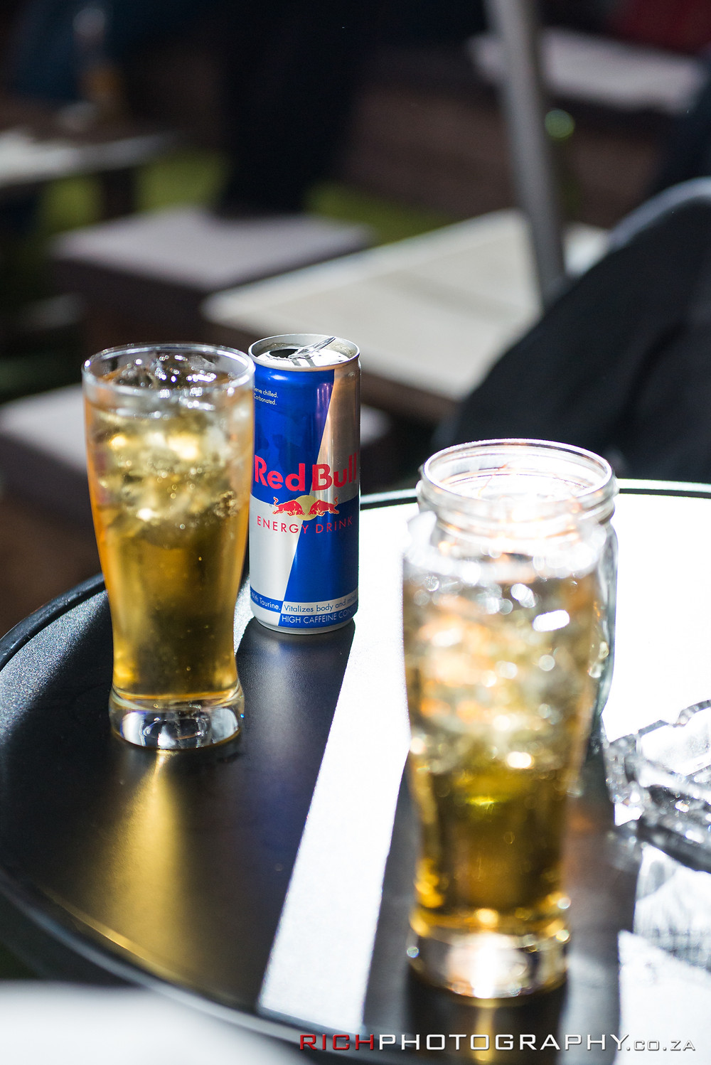 red bull events photography