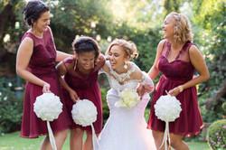 Wedding photographers Gauteng