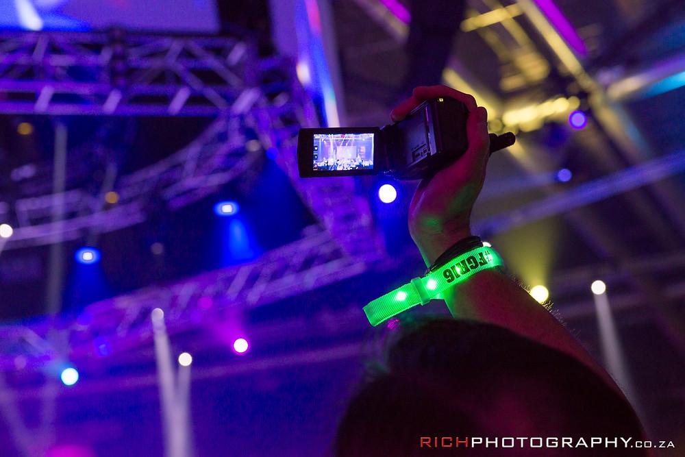 FGR16 event photographers