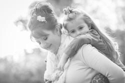 family photo shoots johannesburg