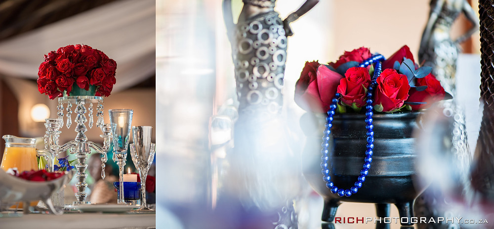 wedding decor ideas and photos