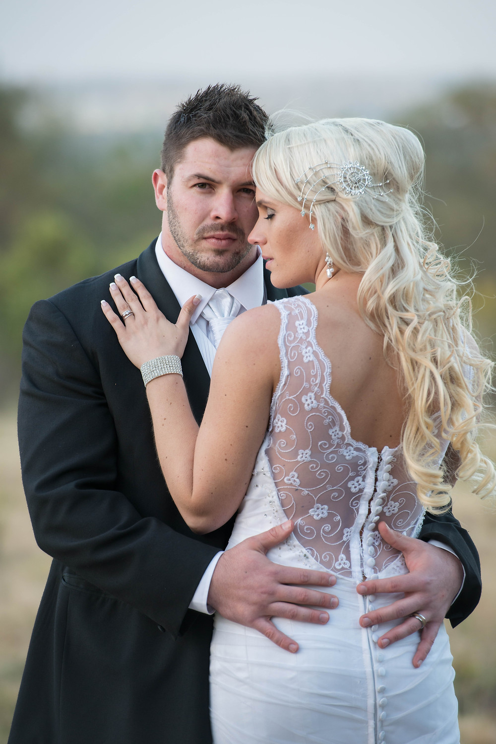 pretoria wedding photographers