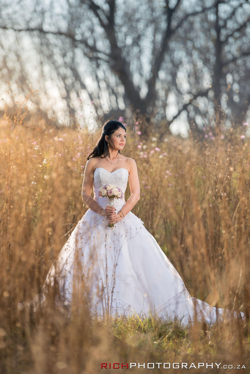 Wedding Photography in Johannesburg