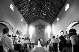 Wedding photography in Johannesburg