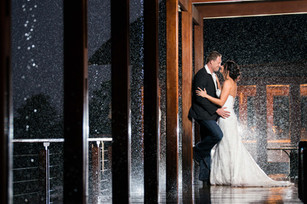 wedding photos at Askari Venue