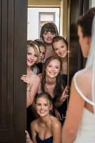 wedding photography at Avianto