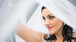 wedding photography in Pretoria