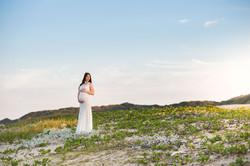 Maternity shoots in Johannesburg