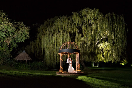 Makiti wedding photographers