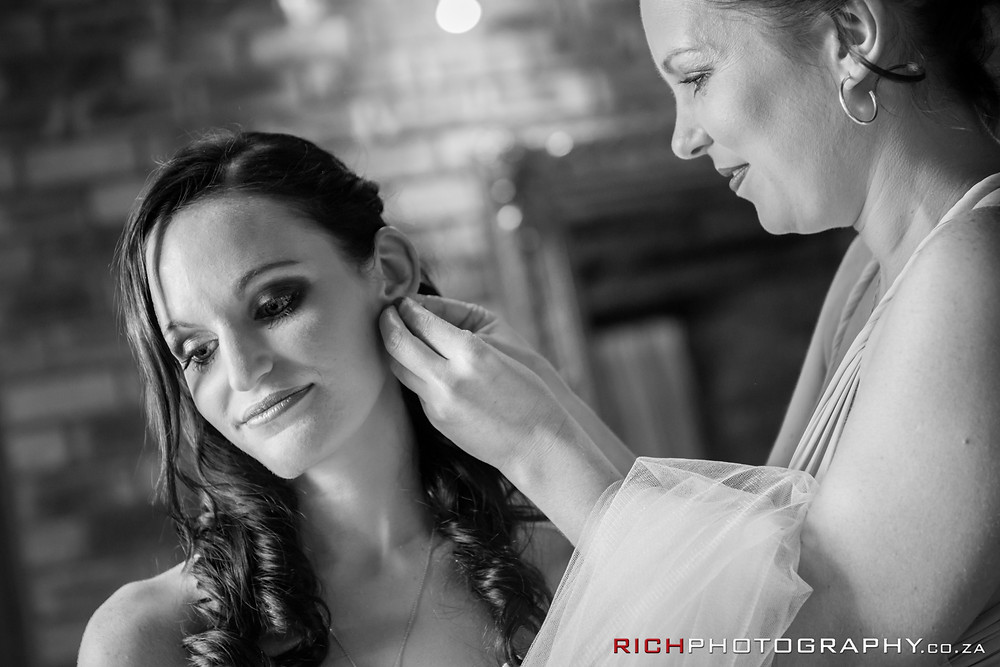 Wedding Photography Makiti