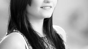 Kayla Oosthuizen - Model Shoot