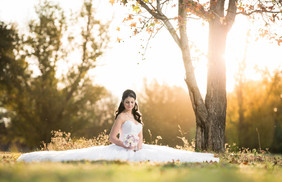 elegant wedding photography in Johannesburg