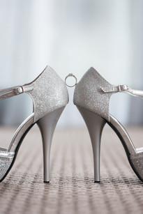 unique wedding photographers