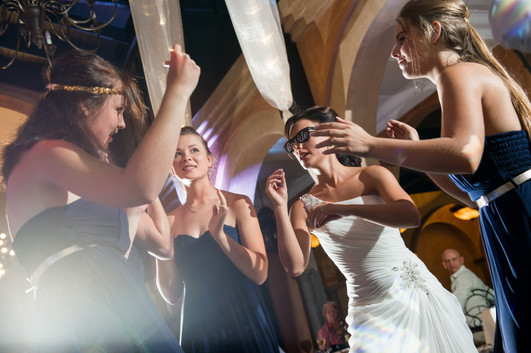 avianto wedding photographers