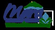Logo 3 Master Cropped.png