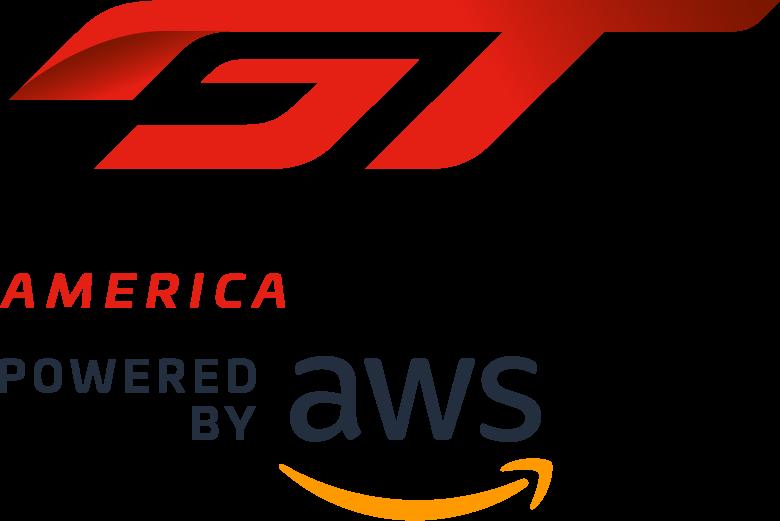 SRO、ブランパンに変わるGTワールドチャレンジのタイトルスポンサーに、アマゾン・ウェブ・サービス(AWS)の就任を発表!!